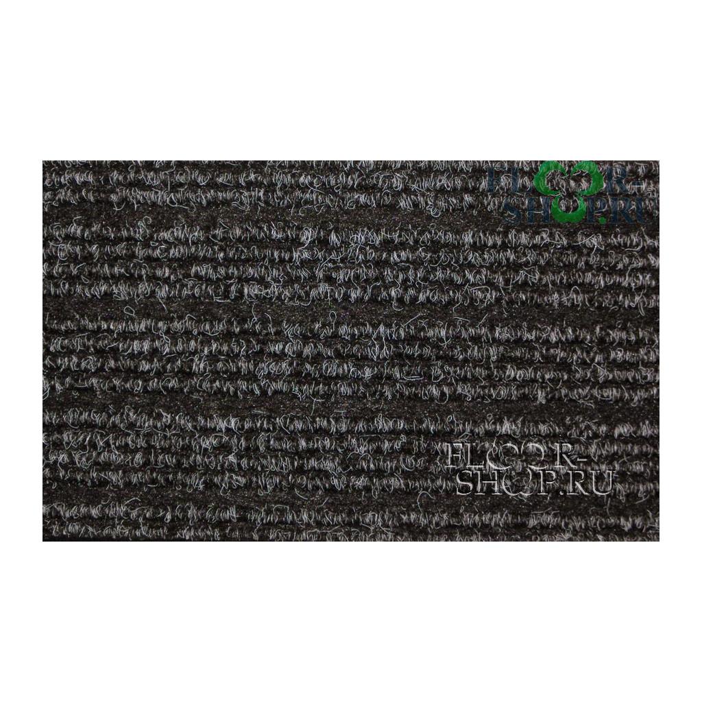 Атлас-гель 868 черный