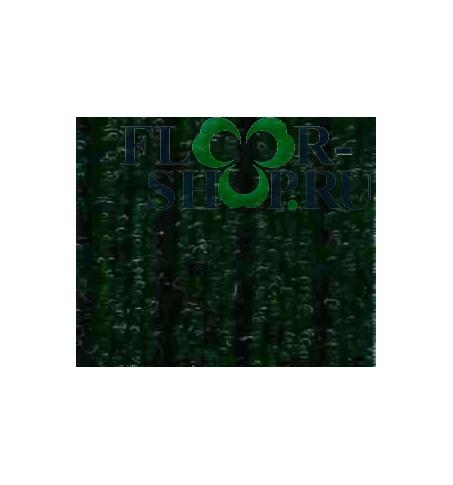 Атлас-гель 876 зеленый