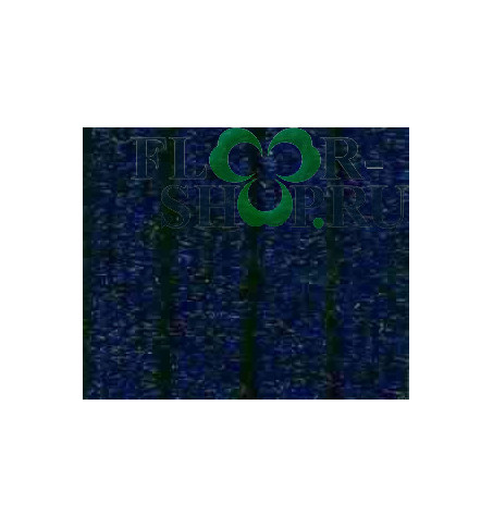 Атлас-гель 877 синий