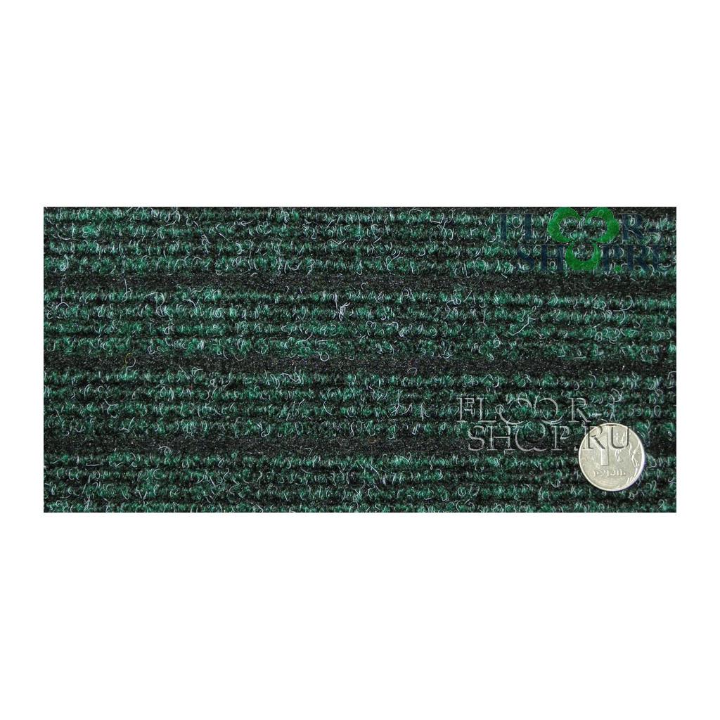 Атлас-гель 883 зеленый