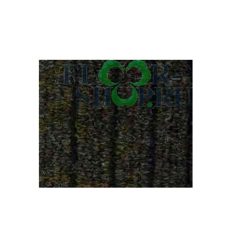 Атлас-гель 887 коричневый