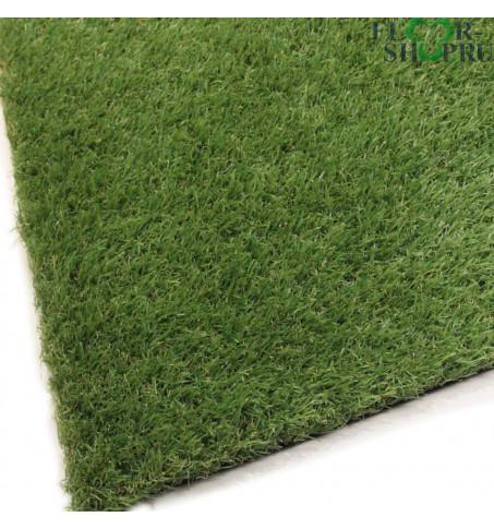 Искусственная трава Rustavi