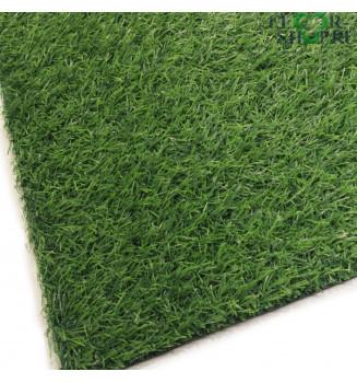 Искусственная трава Mergi