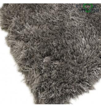 Odri grey