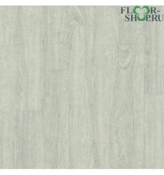 кварцвиниловая плитка Tarkett Art Vinyl EPIC CRAIG