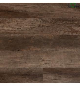Модульное напольное ПВХ покрытие VOX Viterra American Oak