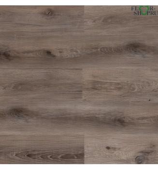 Модульное напольное ПВХ покрытие VOX Viterra Asian Oak