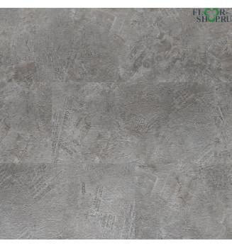 Модульное напольное ПВХ покрытие VOX Viterra Concrete Inscription