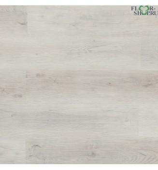 Модульное напольное ПВХ покрытие VOX Viterra Cream Oak