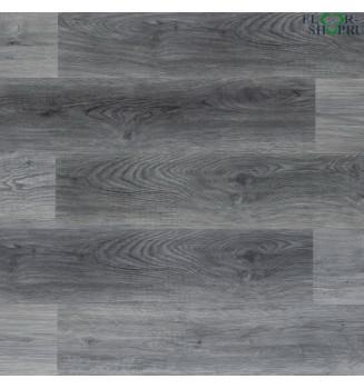 Модульное напольное ПВХ покрытие VOX Viterra Grey Oak