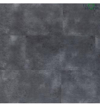 Модульное напольное ПВХ покрытие VOX Viterra Hard Concrete