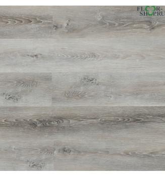 Модульное напольное ПВХ покрытие VOX Viterra Light Grey Oak