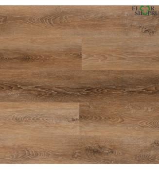 Модульное напольное ПВХ покрытие VOX Viterra Natural Oak