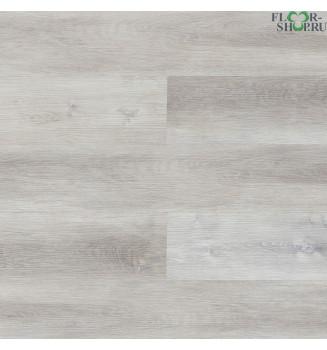 Модульное напольное ПВХ покрытие VOX Viterra White Oak