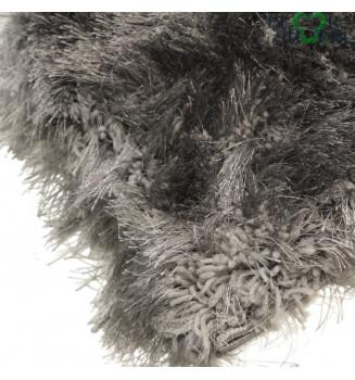 Ковровое покрытие Gota grey