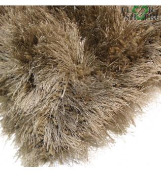 Ковровое покрытие Gota mink