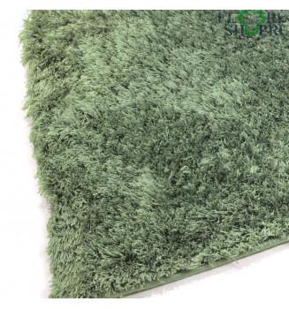 Ковровое покрытие Bari D. green