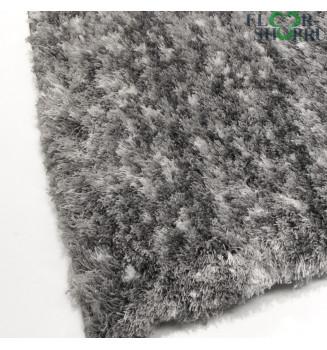 Ковровое покрытие Bari L. grey melange