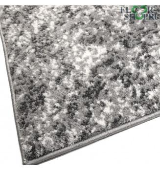 Ковровое покрытие Venti Grey