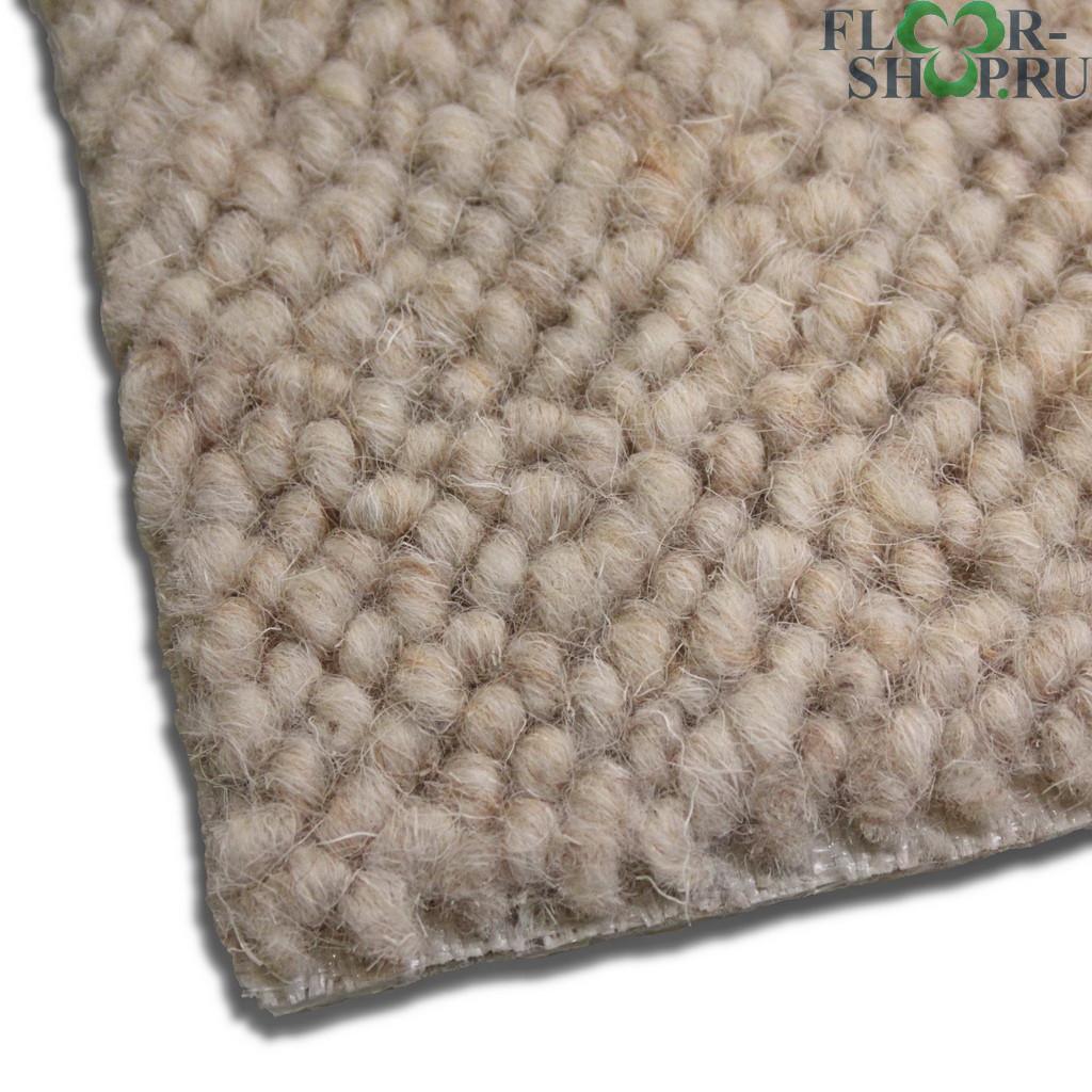 Креальфа (Crealfa) 88 шерстяной