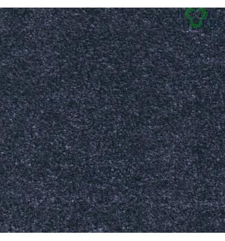 Ковролин Masquerade Euphoria 78 синий