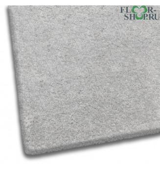 Ковролин Mare 092 свело серый