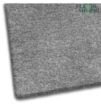 Ковролин Mare 097 серый