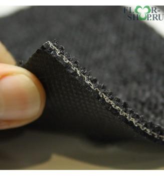 ковровая плитка Status 79 черная
