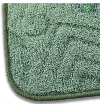 Галеон 619 зеленый