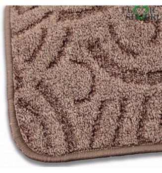 Галеон 820 коричневый