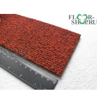 Кан-кан Гель красный 3353