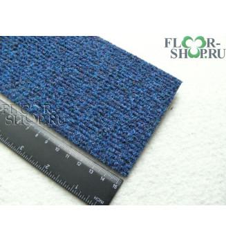Кан-кан Гель синий 5516