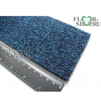 Кан-кан Гель синий 5507