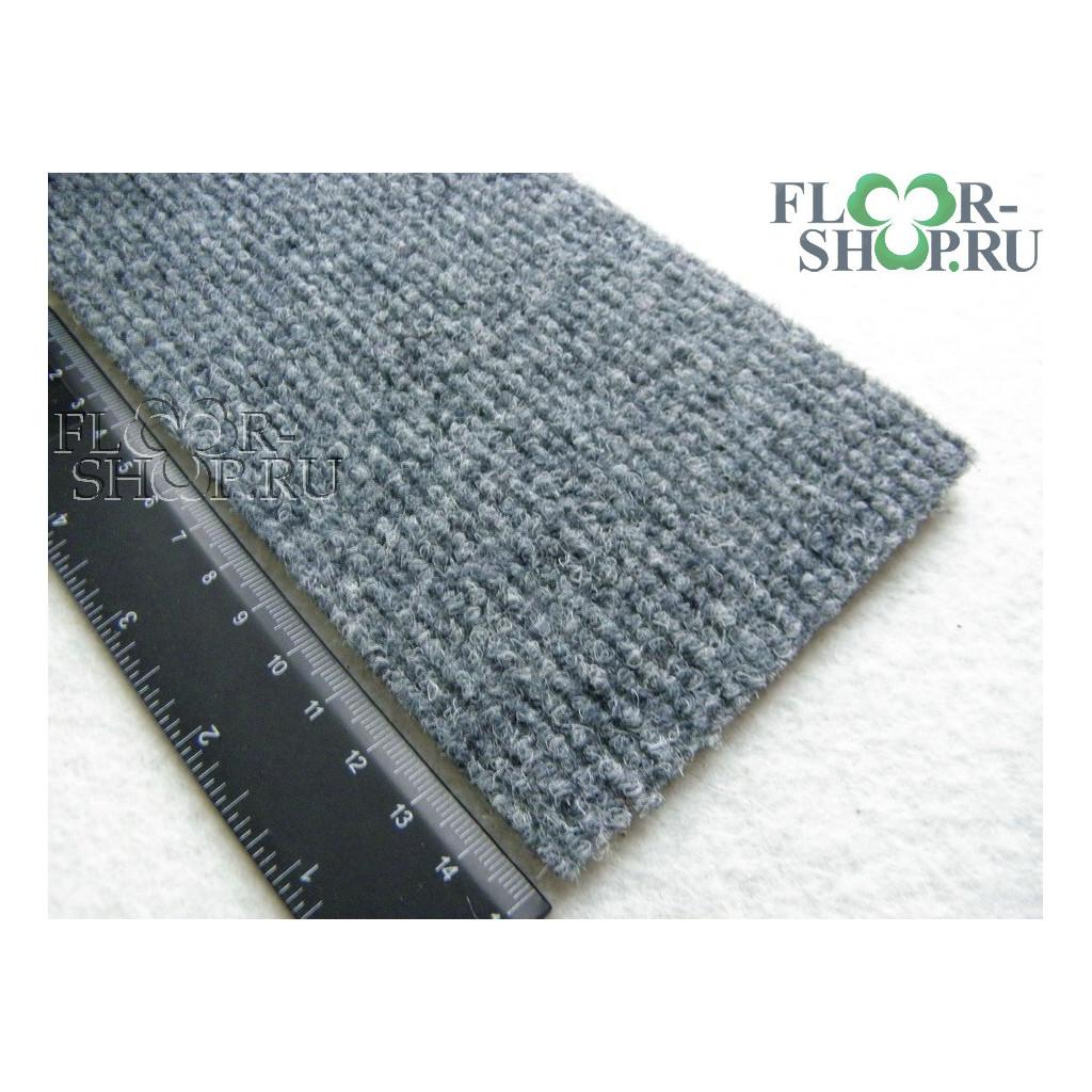 Кан-кан Гель серый 2531