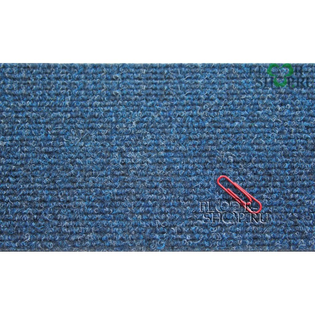 Кан-кан Гель голубой 5586