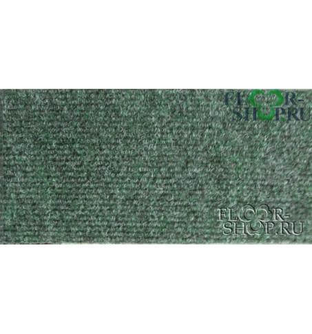 Кан-кан Гель зеленый 6627