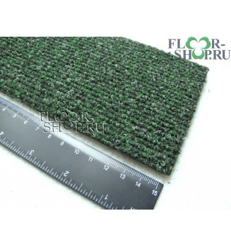 Кан-кан Гель зеленый 6651