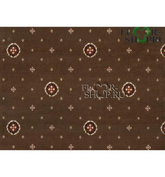 Веллингтон ( Wellington ) 4961-коричневый