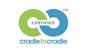 сертификат Cradle to Cradle Certified™