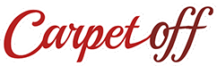 Carpetoff
