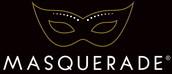 AW Masquerade