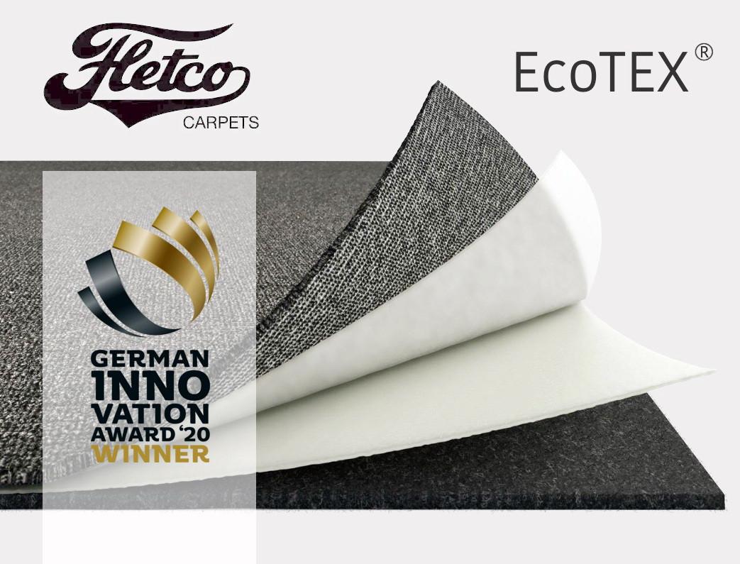 Fletco – победитель GIA 2020